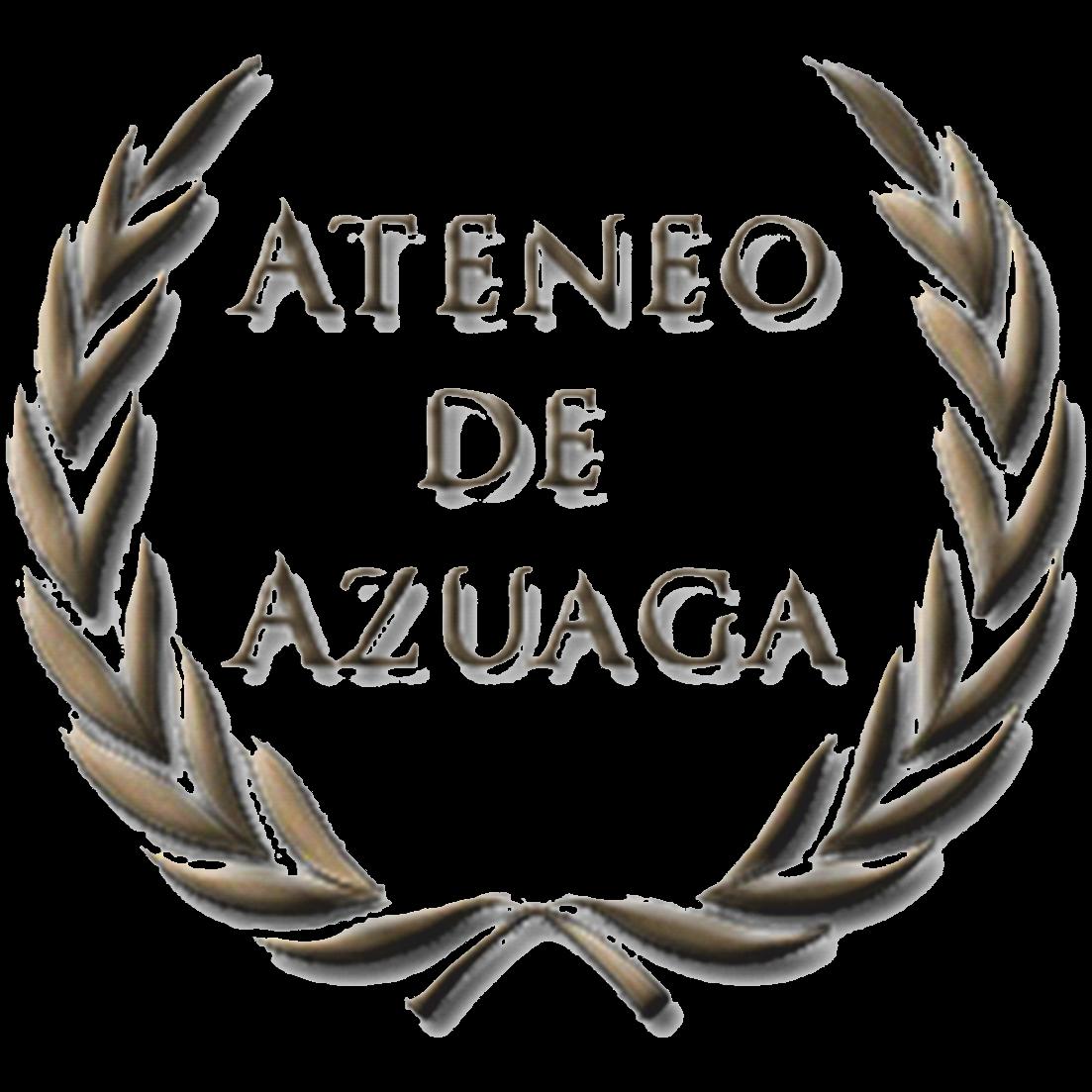 Ateneo de Azuaga